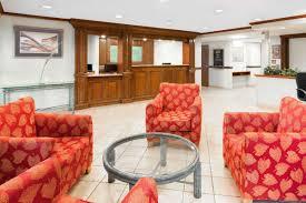 Home Expo Design Center Michigan Hotelname City Hotels Mi 48722