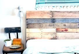 solid wood bookcase headboard queen wood headboards queen wood bookcase headboards queen size bookcase