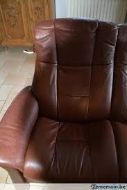 canap stressless canap stressless beautiful fauteuil stressless city with canap