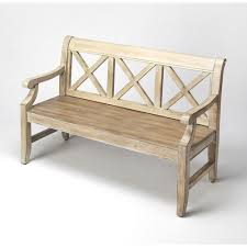 benches for the home on sale 250 home benches to choose from