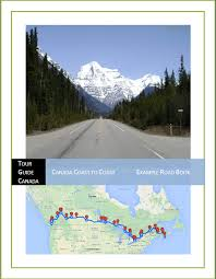 Minnesota book travel images Travel across canada png