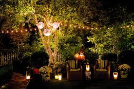 outdoor lights that delight how to brighten up summer get