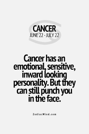 Cancer Horoscope Memes - 238 best being a cancer images on pinterest cancer zodiac signs