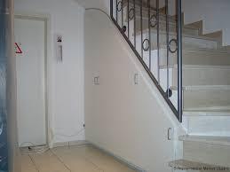 einbauschrank unter treppe einbauschränke vom schreinermeister markus upgang aus sinzig