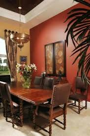 Dining Room Paintings by Interior Design Ideas Living Room Painting Ideas For Living