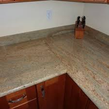 KZ Kitchen Cabinet And Stone CLOSED  Photos Interior - Kitchen cabinets san jose ca