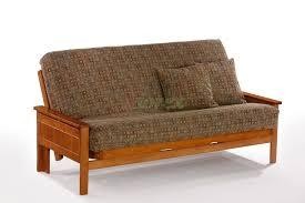 night and day seattle futon convertible xiorex