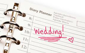the ultimate wedding planner your ultimate wedding planning timeline bestbride101