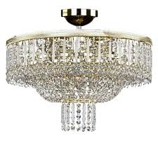 ceiling light made in china buy cheap china china chandeliers ceiling l products find china