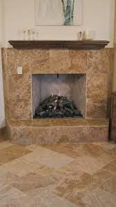 45 best fireplace design ideas images on pinterest fireplace