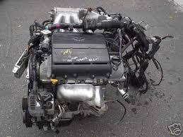 2005 toyota engine toyota avalon engines used toyota avalon engines