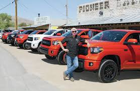 toyota trucks 2015 toyota 4runner tacoma tundra trd pro review automobile