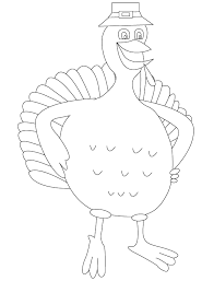 thanksgiving coloring pages modern homemakers