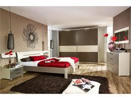 meuble pour chambre adulte meuble pour chambre mansardée collection et superb idee pour chambre