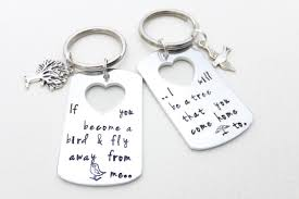 christmas gifts for mom from son 10001 christmas gift ideas