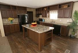 cmh sundowner slt28603a 3 bed 2 bath mobile home for sale