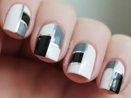 123 best nails images on pinterest make up striping tape and
