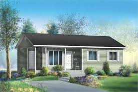 traditional country house plans country floor plan 3 bedrms 1 baths 941 sq ft 157 1069