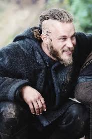 ragnar lothbrok hair one does not get more alpha than ragnar lothbrok bodybuilding com