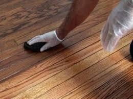 Replacing Hardwood Floors Removing Hardwood Floors Hardwood Floors Can Remove 1 Or More