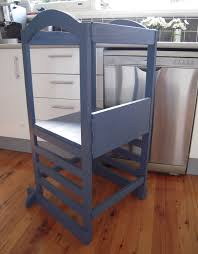 making kitchen step stool wigandia bedroom collection