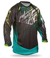youth motocross boots racing evolution spike youth motocross jersey