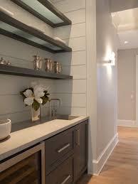 Kitchen Backsplash Install U2013 Pt 1 Winslow Home Living by Best 25 Floating Glass Shelves Ideas On Pinterest Glass Shelves
