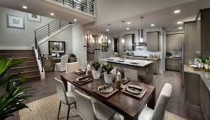 quadrant homes design studio washington homes for sale builders quadrant homes