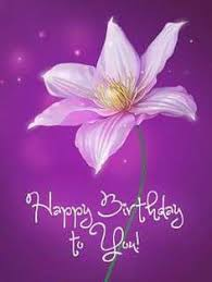 romantic birthday cards application b day pinterest