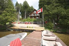 Cottages For Rent On Lake Simcoe by Kawartha Cottage Vacations U2013 Cottage Rentals In The Kawartha Lakes