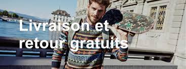 vetement femme cool chic mode femme en ligne zalando suisse