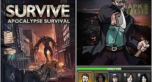 frontier 2 apk frontier 2 survive for android free at apk here