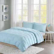 home design alternative color comforters comforters walmart