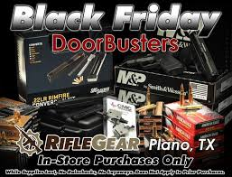 best ammo deals for black friday guns black friday on topsy one