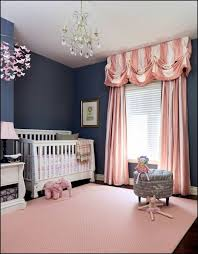Sheer Blue Curtains Bedroom Magnificent Salmon Colored Sheer Curtains Coral Window