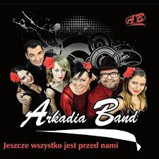 arkadia wedding band chce swoj dom arkadia band mp3 downloads