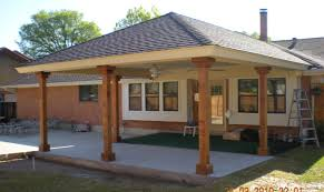 Diy Patio Designs by Roof Build A Wood Patio Cover Awesome Extending Patio Roof Wood