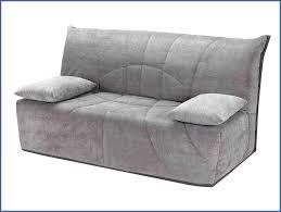but housse de canapé frais housse canapé bz collection de canapé design 40663 canapé