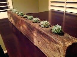 Railway Sleepers Garden Ideas Railroad Ties For Garden Edging Small Garden Ideas With Railway