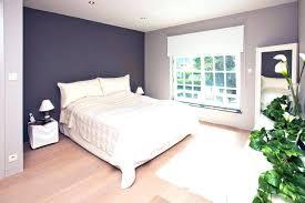 quelle couleur pour une chambre adulte couleur de chambre moderne couleur chambre moderne adulte chambre