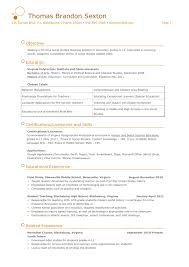 special education teacher resume samples resume virginia tech free resume example and writing download back to post virginia tech resume samples