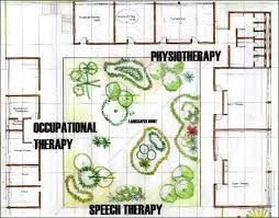 Physical Therapy Clinic Floor Plans Department Of Physical Medicine And Rehabilitation Sjmch The