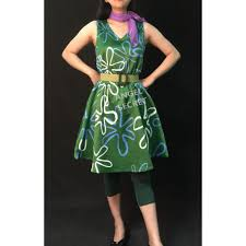 Inside Out Costumes Women Inside Out Movie Cosplay Disgust Costume Dress Or Kid