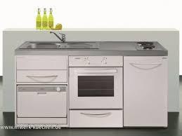 miniküche ikea miniküche ikea suche küchen ikea suche