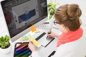 gehalt designer grafikdesigner ausbildung gehalt studium und perspektive