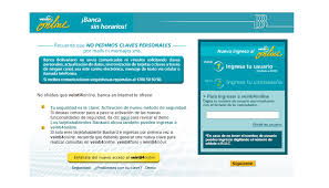 banco agrario colombia newhairstylesformen2014 com banco saldo 28 images banco industrial consulta saldo cuenta