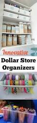 15 dollar store organizing ideas my list of lists