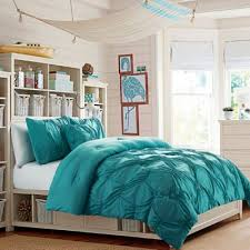 Turquoise Bed Frame Buy Turquoise Comforters Sets From Bed Bath Beyond