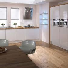homebase kitchen furniture kitchen dressers our of the best kitchen cupboard doors