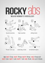 work out plans for men at home photo six pack home workout plan images ab workout routine for at